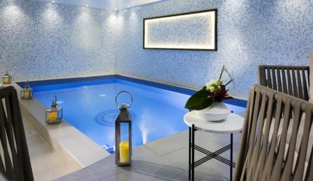 hotel-les-matins-de-paris-spa-20571-630-365-crop