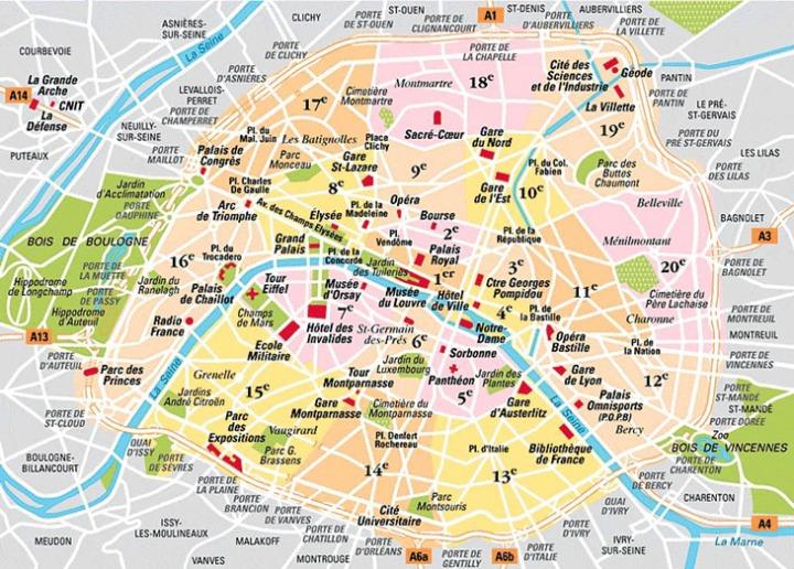 paris_map_arrondissements.jpg